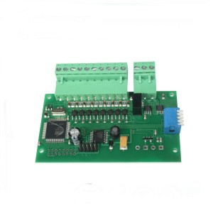 Motherboard Circuit Board Assembly PCBA