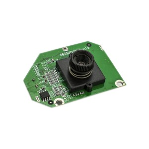 Camera Mainboard PCB Circuit Board