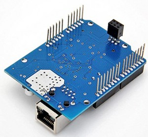 Controlling Multilayers PCB Circuit Board