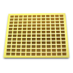 Low MOQ for Multi-Layers Rigid Flexible PCB -