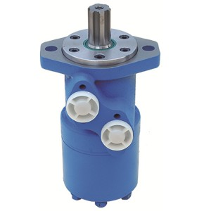 High Quality Orbital Hydraulic Motor for BM1 MOTOR