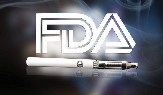 Chinese E-cigarette Makers: FDA's Challenges/Opportunities