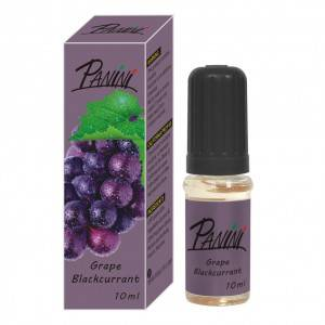 PANiNi Grape Blackcurrant