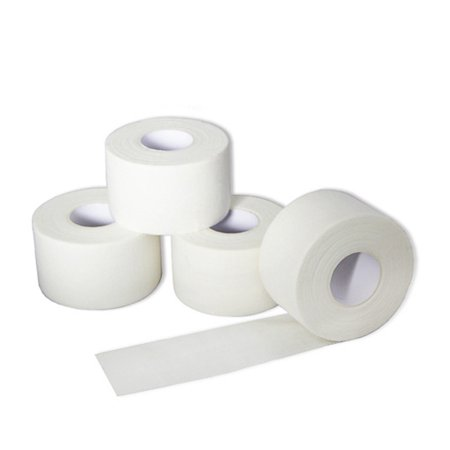 Hot sale Good quality Medical tape 100% Cotton Tape