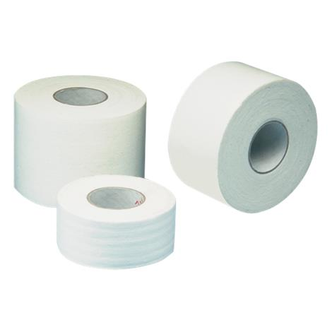 Hot sale Good quality Medical surgical paper tape