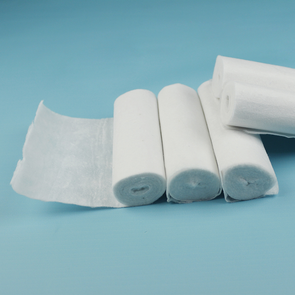 Medical gypsum liner CE ISO FDA Approved