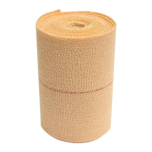 Hot sale Good quality medical elastic bandage sports wound support