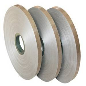 Good Quality Mica Tape Factory