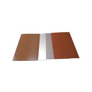 China Cheap price Pcb Ccl Base Material -