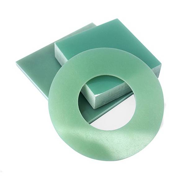 G10 Insulation Washers Featured Image
