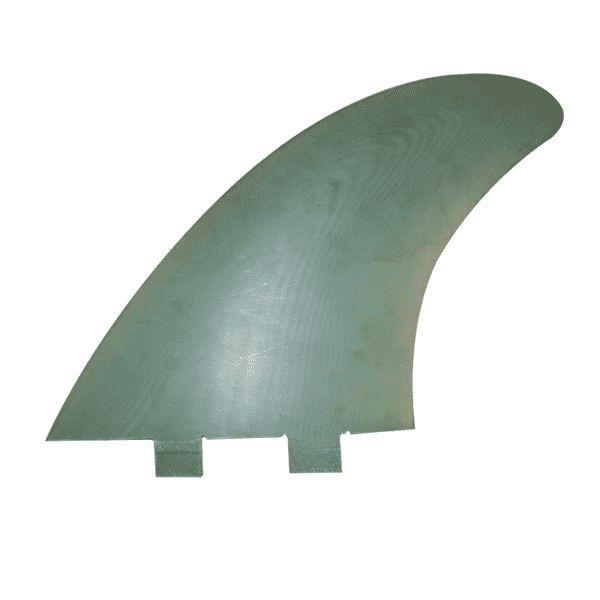 G10 Windsurfing Fins Featured Image