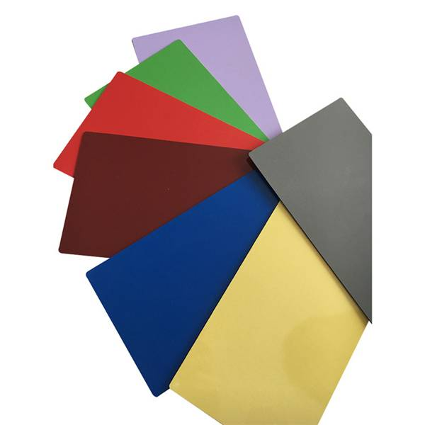 Colored Bakelite Phenolic Paper Sheet Featured Image