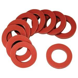 Bakelite Washer Manufacturers