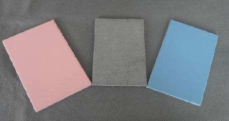 Wholesale Price Cement Board Siding -
