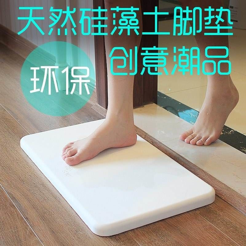 Hot sale Factory Reinforced Calcium Silicate Board -