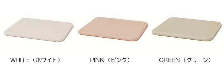 Natural Diatomaceous Earth Instant Dry Bath Mat , Waterproof Soil Japan Bath Mat Pad