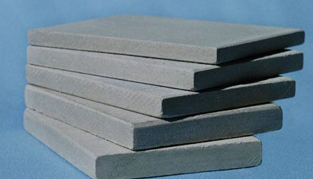 OEM/ODM Factory Diatomite Absorbent Mat -