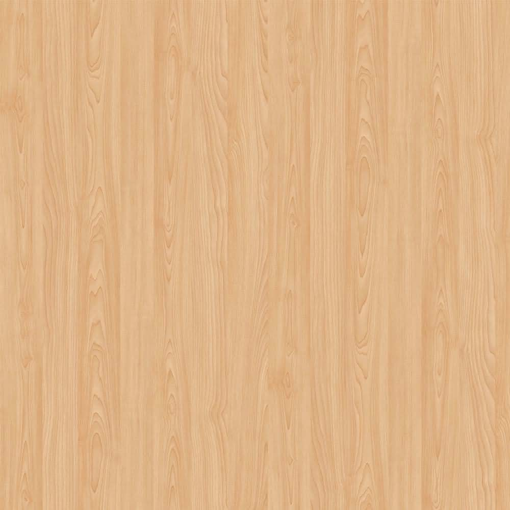 China 2019 High Quality Laminate Flooring Paper Melamine Paper