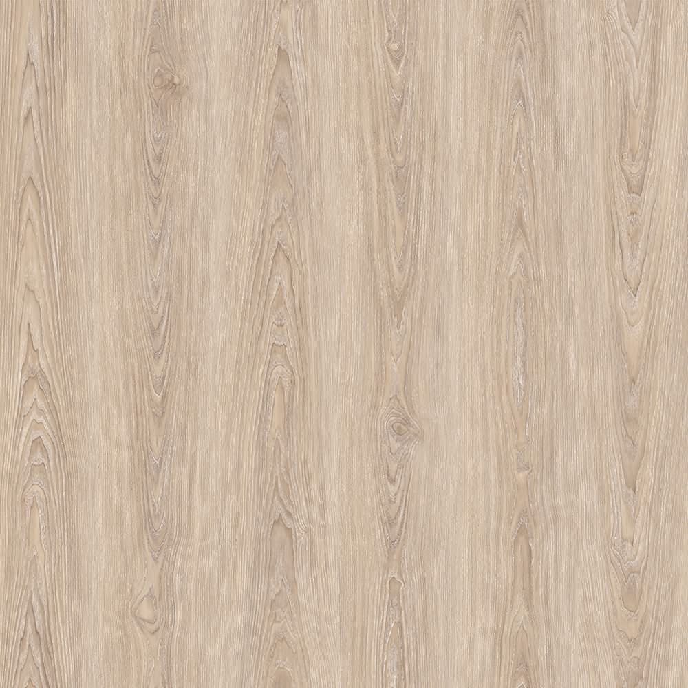 China Excellent Quality Hpl Melamine Paper Elm F7004 Fimo