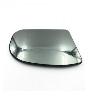 1403 Mirror Glass For Benz Car