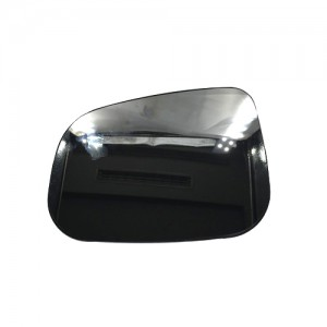 Mirror Glass For Volvo Car