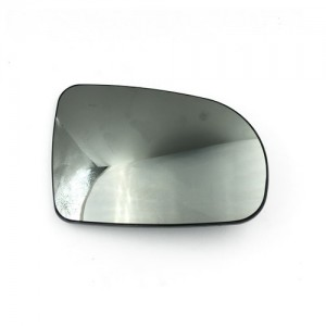 1505 Mirror Glass  For Opel Car