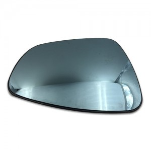 1126 Mirror Glass For Citroen