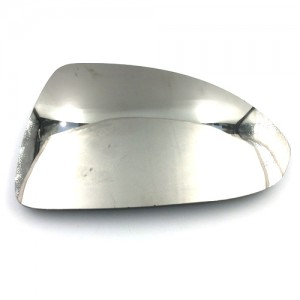 Mirror Glass For Opel Car 1507