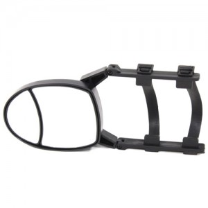 2203 Universal towing mirrors