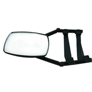 2204 Universal towing mirrors