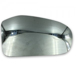 Mirror Glass For Benz Car 1404