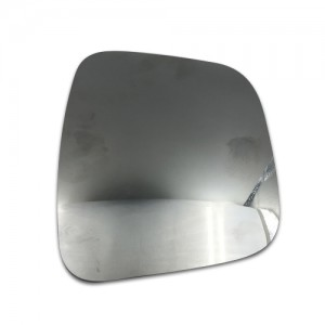 1128 Mirror Glass For Citroen