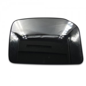 1129 Mirror Glass For Ford Car