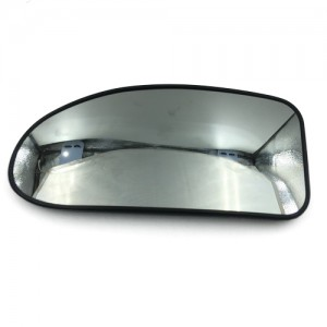 Mirror Glass For Ford Car 1226
