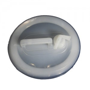 20041-15L Travel Water container 3L 5L 10L 15L 20L