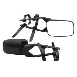 2202 Universal towing mirrors