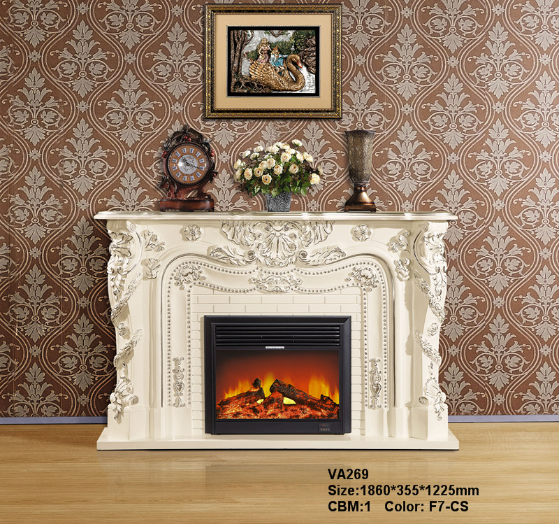 Personlized Products Are Gas Fireplaces Energy Efficient -