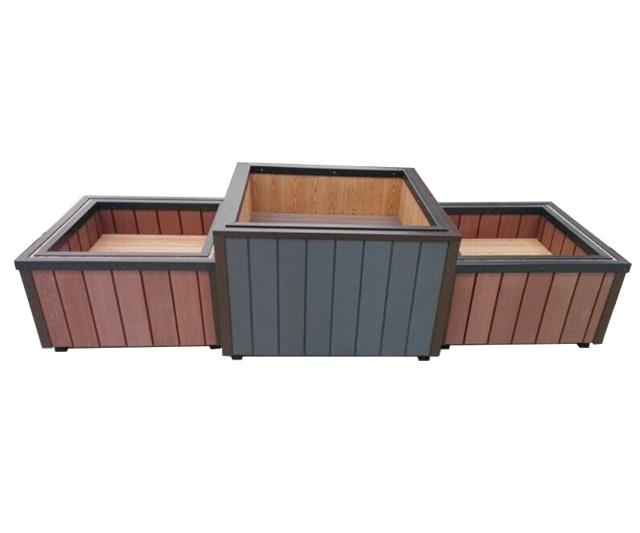 Factory made hot-sale High End Media Console -