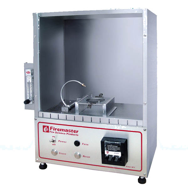 Factory making Wire Burning Test Equipment -