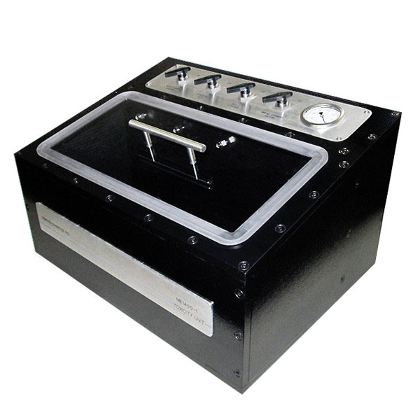 Factory Promotional Vertical Flame Test Equipment For Cable -
