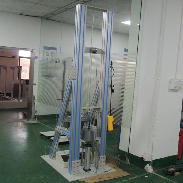 OEM manufacturer Cable Testing Equipment -