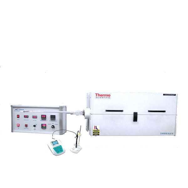 PriceList for Sharp Edge Tester -