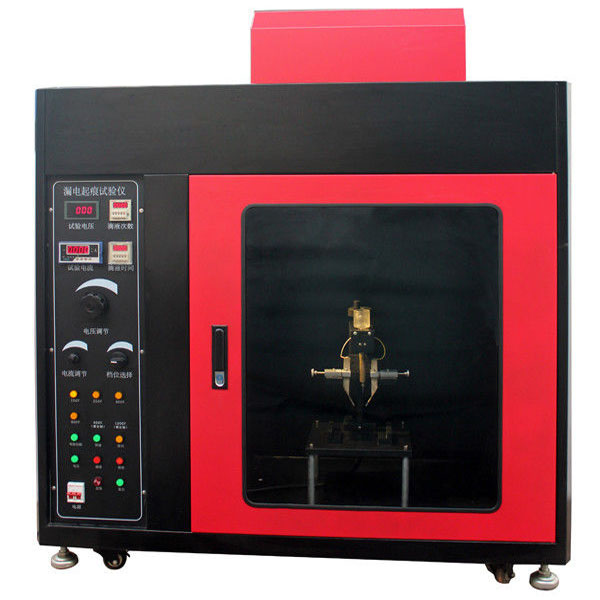 Factory wholesale 60v/600v Single Core Wire Tester -