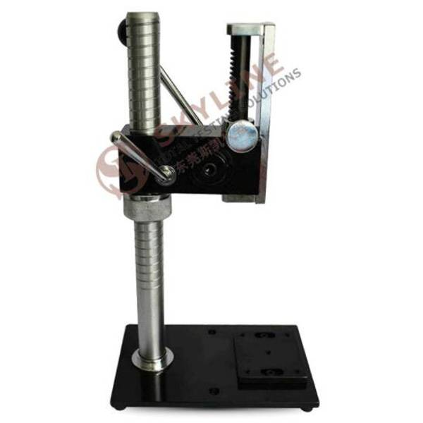 Hot-selling Toys Scooter Steering Tubes Strength Tester -