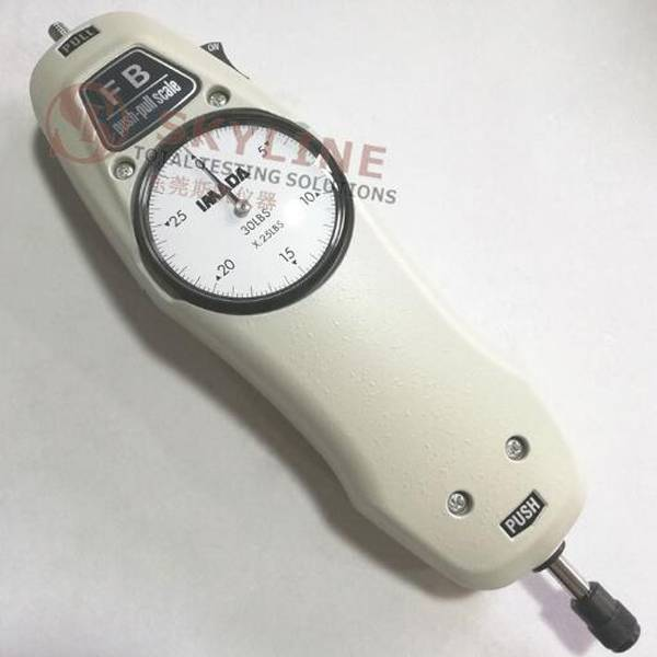 Professional China Wire/Cable Fire Testing Equipment -