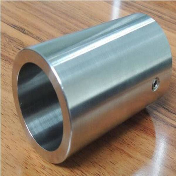 China Manufacturer for Sharp Edge Tester -