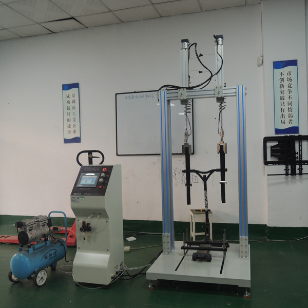 Manufacturing Companies for Iso 5660 Heat Release Rate Tester -