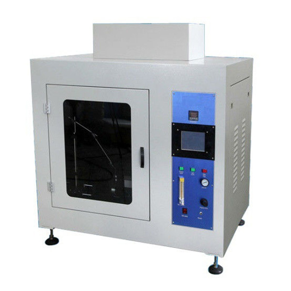 Wholesale Safety Testing Machine -