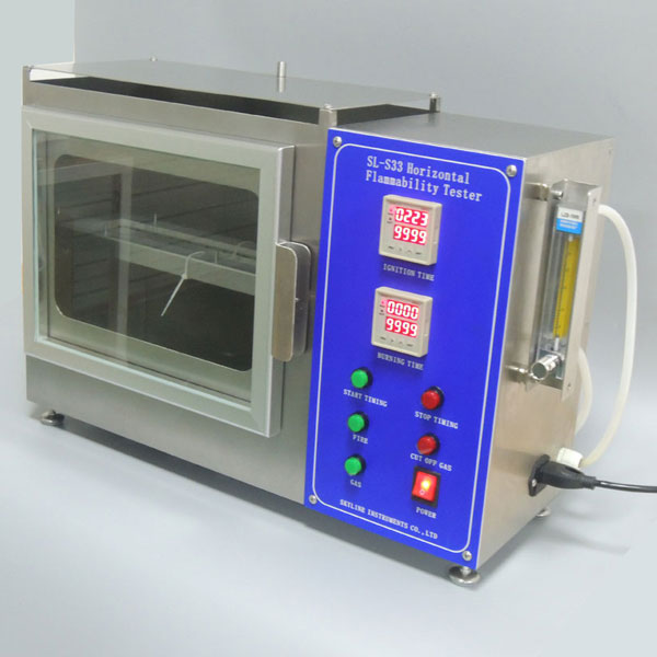 Massive Selection for Steel Ball Dropping Impact Tester -