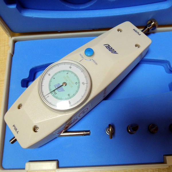 China Gold Supplier for Vertical Burn Tester -